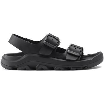 Παπούτσια Παιδί Σανδάλια / Πέδιλα Birkenstock 1019306 Μαύρος