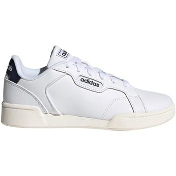 Xαμηλά Sneakers adidas FY7181