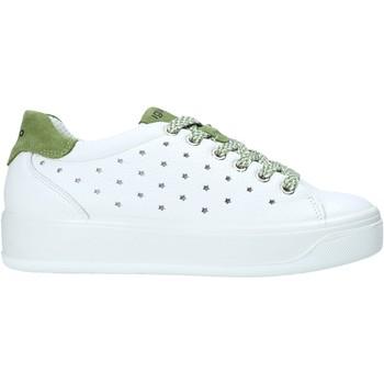 Xαμηλά Sneakers IgI CO 7156155