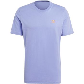 T-shirt με κοντά μανίκια adidas GN3402