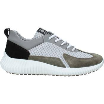 Παπούτσια Άνδρας Χαμηλά Sneakers IgI&CO 7124122 Γκρί