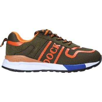 Xαμηλά Sneakers Docksteps TODAY-1
