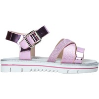 Παπούτσια Παιδί Σανδάλια / Πέδιλα Docksteps MOON1 Ροζ