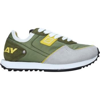 Xαμηλά Sneakers Replay GBS40 .322.C0001L
