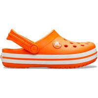 Παπούτσια Παιδί Water shoes Crocs 204537 Πορτοκάλι