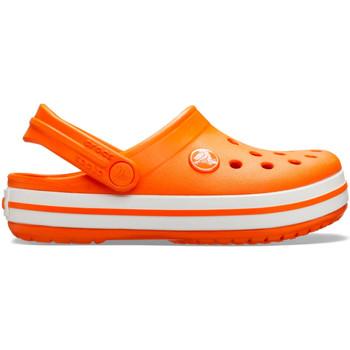 Water Shoes Crocs 204537