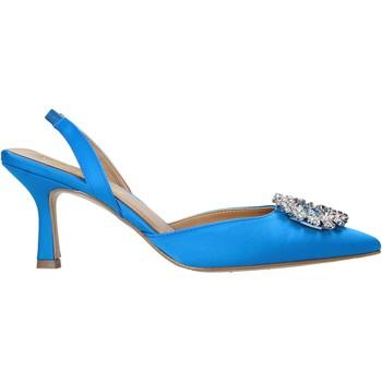 Σανδάλια Grace Shoes 396022