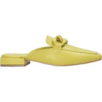 Εσπαντρίγιες Grace Shoes 228006