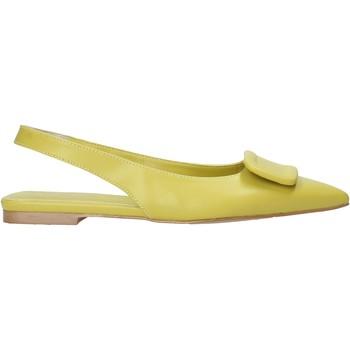 Μπαλαρίνες Grace Shoes 411007