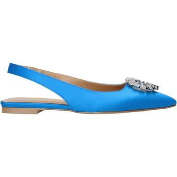 Μπαλαρίνες Grace Shoes 411025
