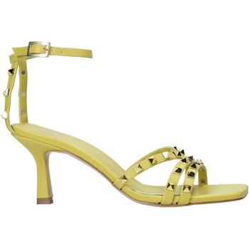 Σανδάλια Grace Shoes 395R016