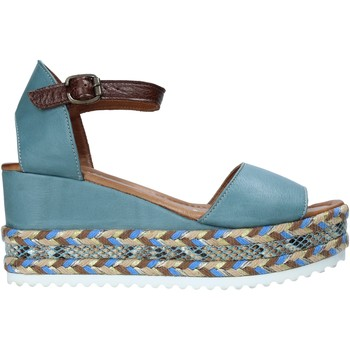 Σανδάλια Bueno Shoes 21WQ6000