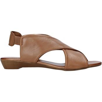 Σανδάλια Bueno Shoes 21WL2408
