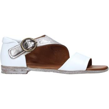 Σανδάλια Bueno Shoes 21WN5034