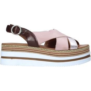 Σανδάλια Bueno Shoes 21WS5704