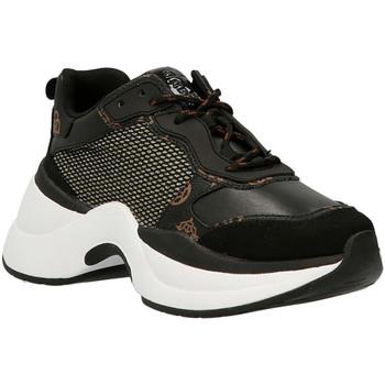 Xαμηλά Sneakers Guess FL5JN2 FAL12