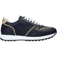 Παπούτσια Άνδρας Χαμηλά Sneakers Alviero Martini P170 306A Μπλε