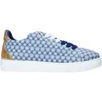 Παπούτσια Γυναίκα Χαμηλά Sneakers Alviero Martini P293 626A Μπλε