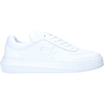 Xαμηλά Sneakers Calvin Klein Jeans YW0YW00065