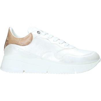 Xαμηλά Sneakers Alviero Martini P947 506A [COMPOSITION_COMPLETE]