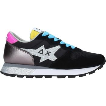 Xαμηλά Sneakers Sun68 Z31210