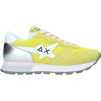 Xαμηλά Sneakers Sun68 Z31208