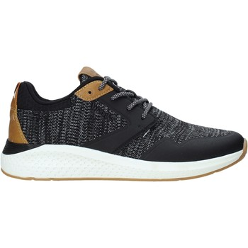 Xαμηλά Sneakers Wrangler WM11070A