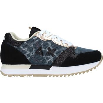 Xαμηλά Sneakers Sun68 Z31212