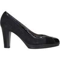 Παπούτσια Γυναίκα Γόβες Confort 15I1442 Μπλε