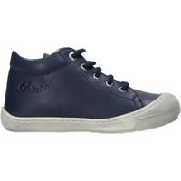 Παπούτσια Παιδί Χαμηλά Sneakers Naturino 2012889 16 Μπλε