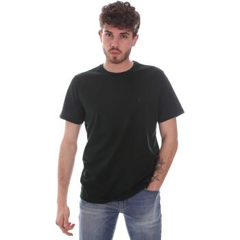 T-shirt με κοντά μανίκια Navigare NV71003