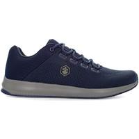 Παπούτσια Άνδρας Sneakers Lumberjack SM62311 001EU C97 Μπλε