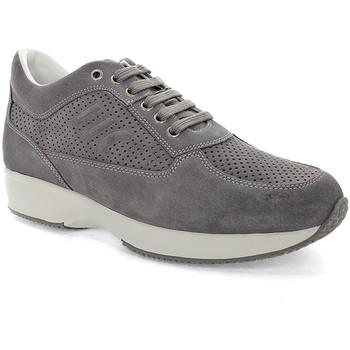 Xαμηλά Sneakers Lumberjack SM01305 010EU P25