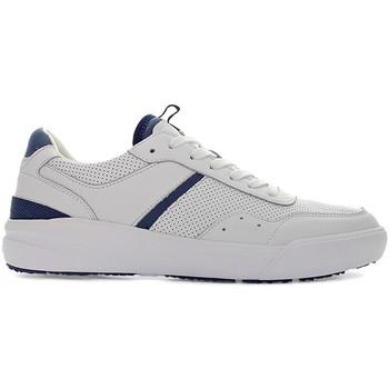 Xαμηλά Sneakers Lumberjack SMB5412 001EU B01