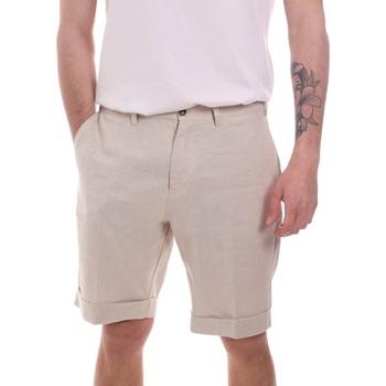 Shorts & Βερμούδες Navigare NV56055