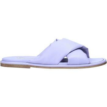 Mules Grace Shoes 372002