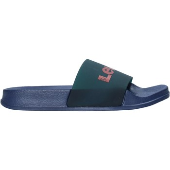Παπούτσια Παιδί σαγιονάρες Levi's VPOL0076S Μπλε