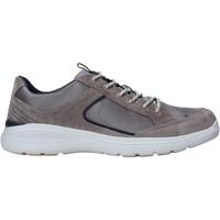 Παπούτσια Άνδρας Χαμηλά Sneakers Lumberjack SMB6912 002EU Z58 Γκρί