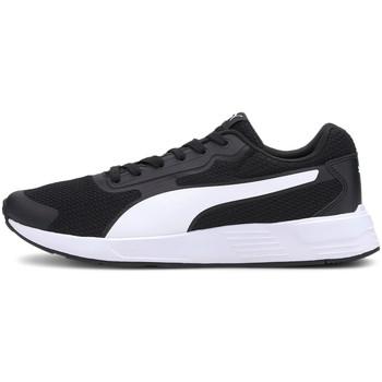 Xαμηλά Sneakers Puma 373018