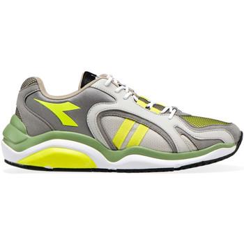 Παπούτσια Άνδρας Χαμηλά Sneakers Diadora 501175487 Γκρί