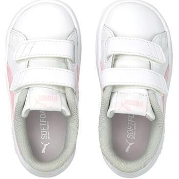 Xαμηλά Sneakers Puma 365174