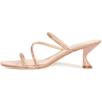 Mules Guess FL6BLY SAT03