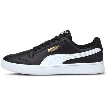 Xαμηλά Sneakers Puma 375688