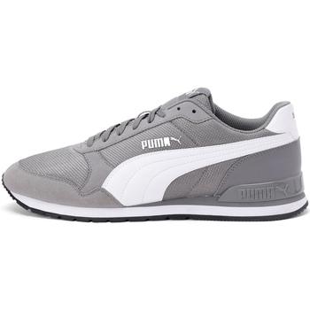 Xαμηλά Sneakers Puma 366811