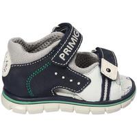 Παπούτσια Παιδί Σανδάλια / Πέδιλα Primigi 3380200 Μπλε
