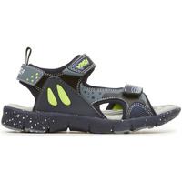 Παπούτσια Παιδί Σπορ σανδάλια Primigi 3460100 Μπλε