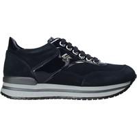 Παπούτσια Γυναίκα Χαμηλά Sneakers Lumberjack SW04805 010 O11 Μπλε