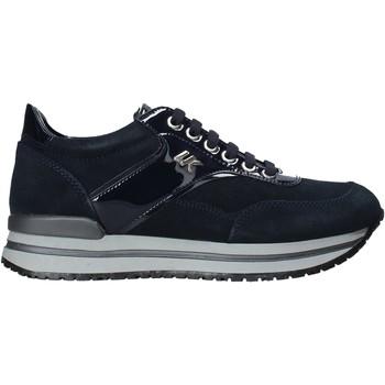 Xαμηλά Sneakers Lumberjack SW04805 010 O11