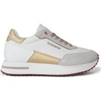 Παπούτσια Γυναίκα Χαμηλά Sneakers Napapijri NP0A4FKW λευκό