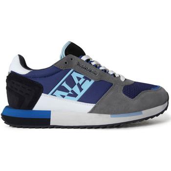 Xαμηλά Sneakers Napapijri NP0A4FJZ
